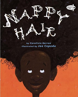 cepeda-nappy-hair-cover