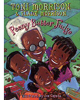 cepeda-peeny-butter-fudge