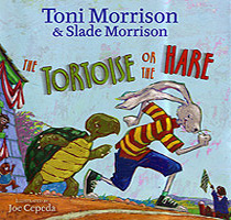 cepeda-tortoise-and-hare