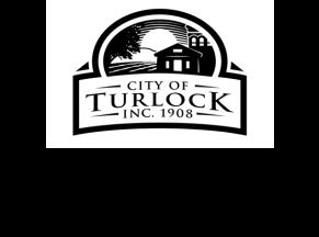 city-of-turlock-sponsor-logo-for-100th