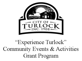 city-of-turlock-sponsor-logo-for-100th