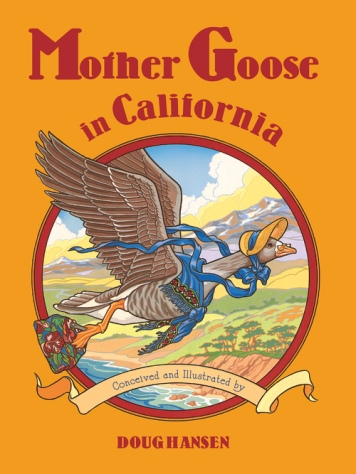 mother-goose-in-california-cover