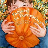 patient-for-pumpkins