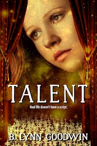 talent-cover