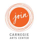 membership-join-logo-low-res