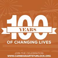 100-years-graphic