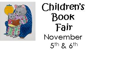 book-fair-logo-fb-7