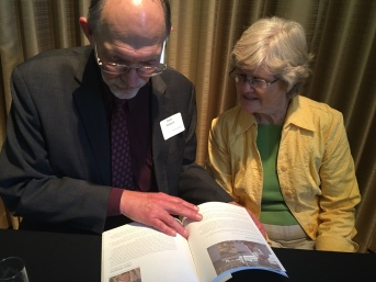 dave-wallace-at-book-signing