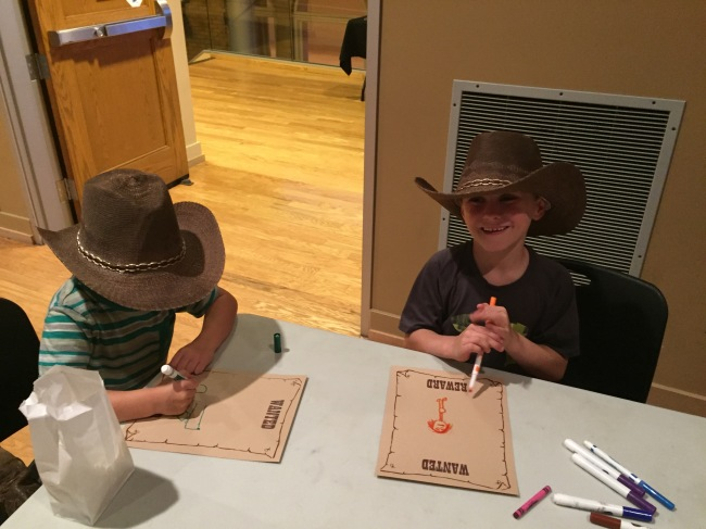 ride-em-cowboys