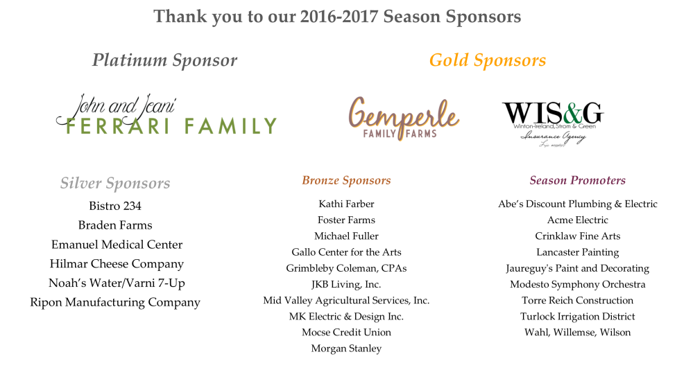 season-sponsor-ty-box