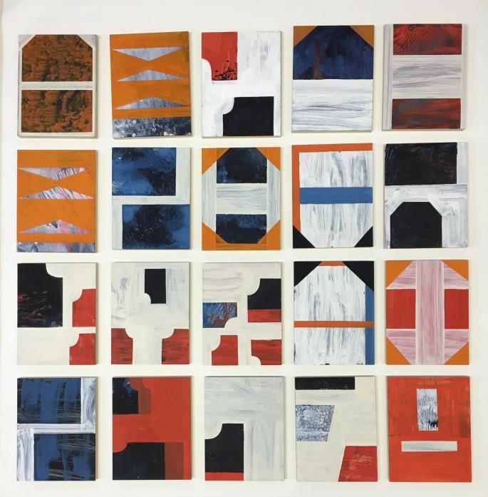 alexander-cheves-paintings-grid-1