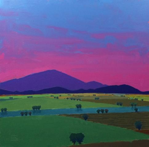 claes-twilight-2014_-oil-on-panel_-24-x-24