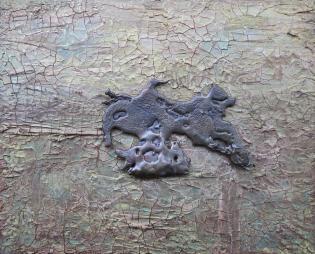 Mano-FlankDa-Lone-Tree_1